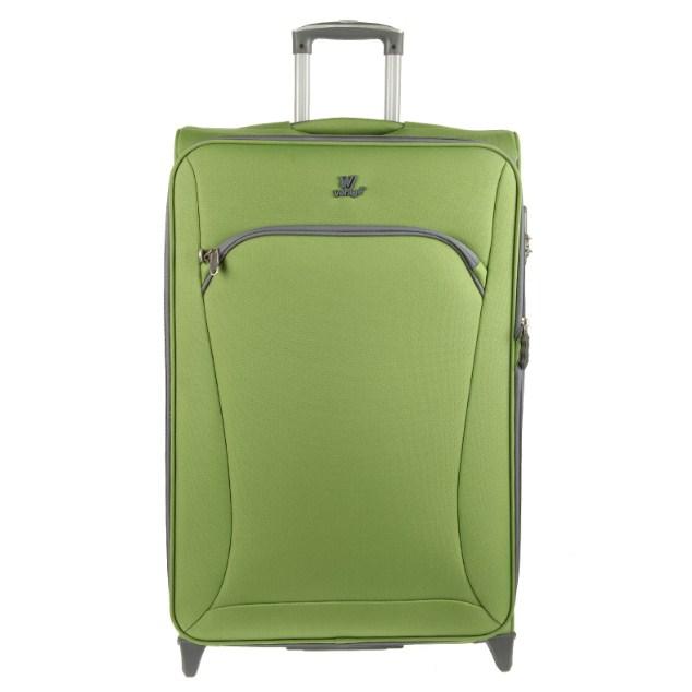 Verage чемоданы со скидкой мини рюкзаки для студента