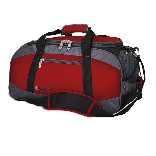 Дорожная сумка Wenger арт.52744165