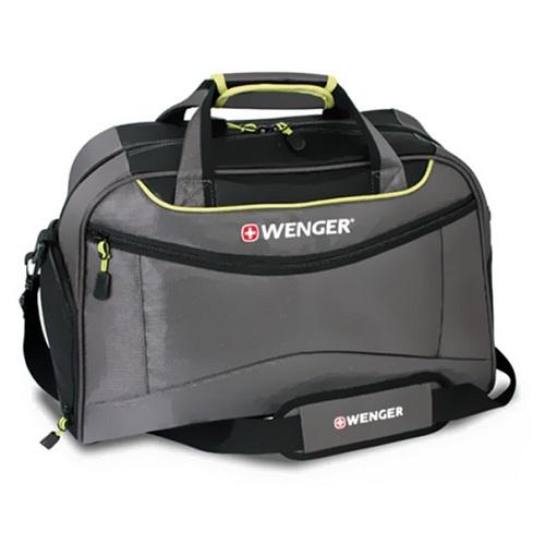 Дорожная сумка Wenger арт.72614619