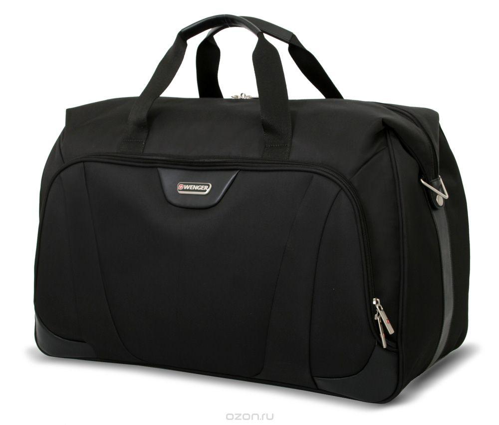 ee0c38ec464c Дорожные сумки Wenger от 3025 руб — купить в Portshop.ru