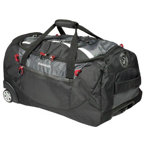 Сумки тележки дорожные дешево рюкзаки pulsar v8053-153