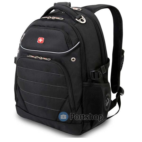 Рюкзаки теплый стан сумки дорожные как перышко легкие
