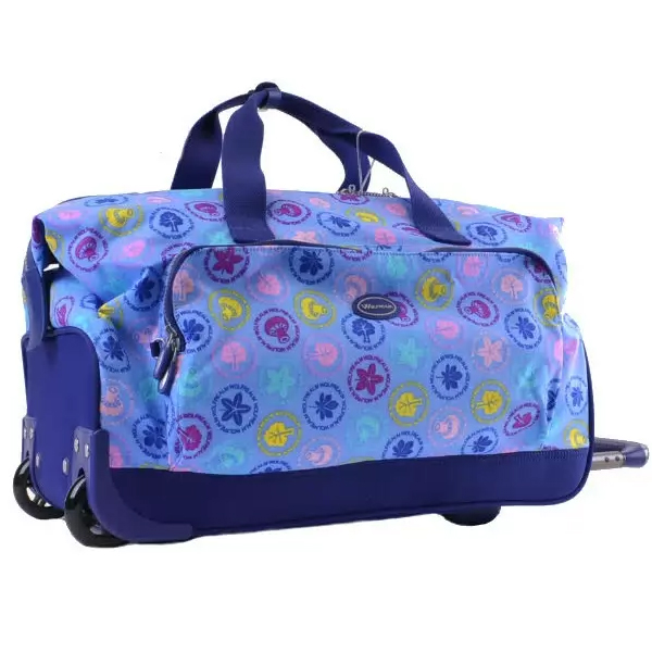Дорожные сумки тележки дешево рюкзаки national g